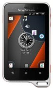 Sony Ericsson phones price in India 2012