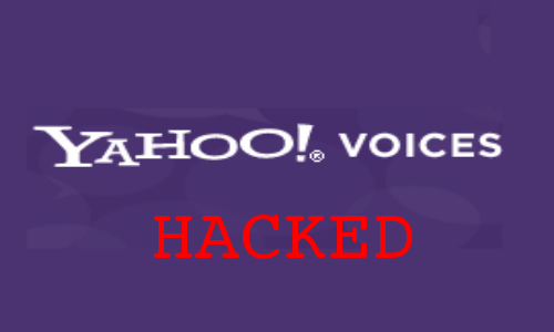 4.5 lakh Yahoo accounts hacked! Passwords posted online