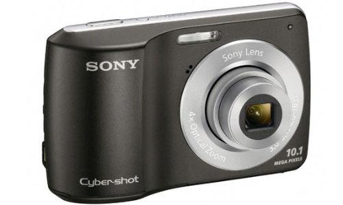 Top 5 budget friendly Digital Cameras