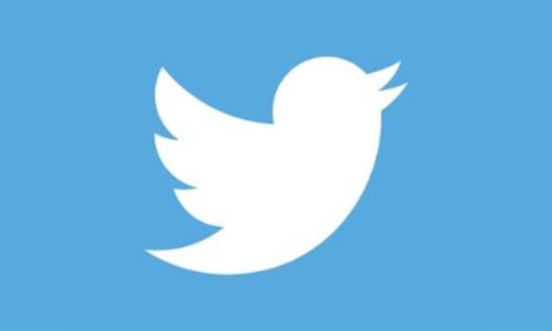 Twitter restored after major outage
