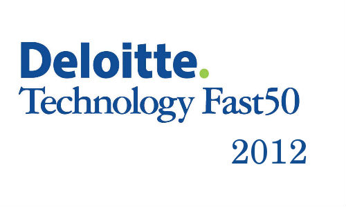 Deloitte invites nominations for Tech Fast 50, 2012