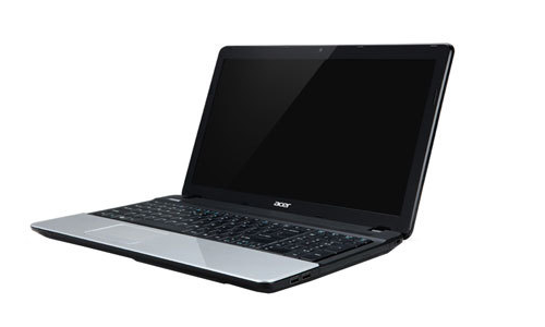 Acer Aspire E1 571: A high performance notebook under Rs 30,000