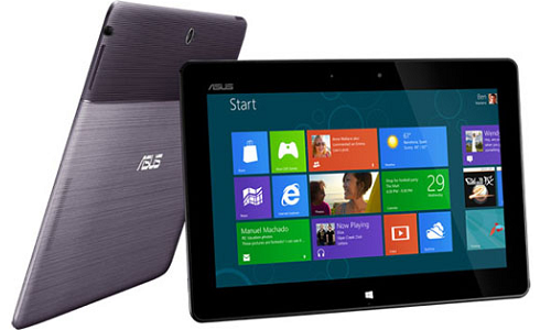 Asus Tablet 600 comes with first 4G LTE Radio feature from Nvidia