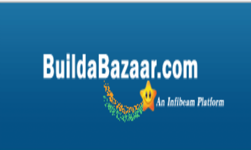 Open Your Own Travel Store using Buildabazaar