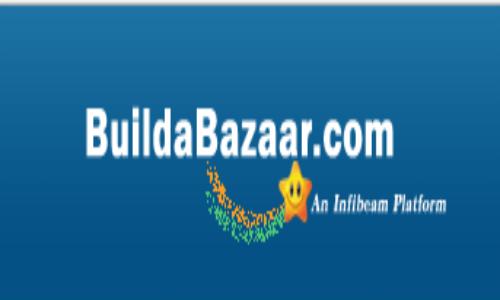 Open Your Own Travel Store using Buildabazaar