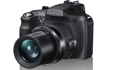 Fujifilm Finepix Sl300 Digital Cameras Portable Dslr Camera