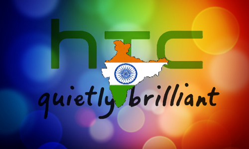 HTC phones to support Indian languages