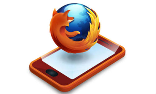 Firefox OS to be cheaper than Android