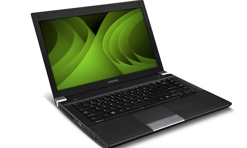 Toshiba launches Ivy bridge powered Tecra R940 and R950 laptops