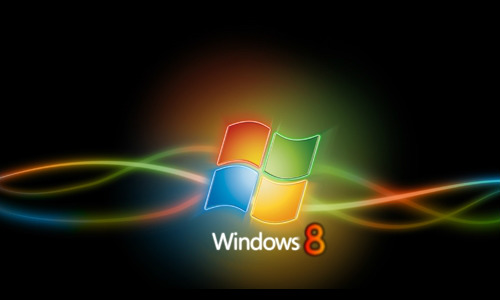 Microsoft: Windows 8 will be launched in October
