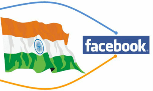 Check the number of Facebook users in your city