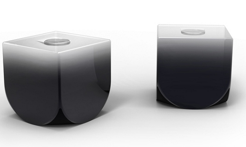 Ouya: A new Android based gaming console from Xbox Creator