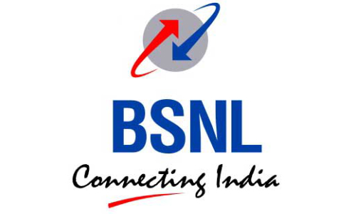 BSNL to Invest Rs 400 crore to Revamp Landline Services