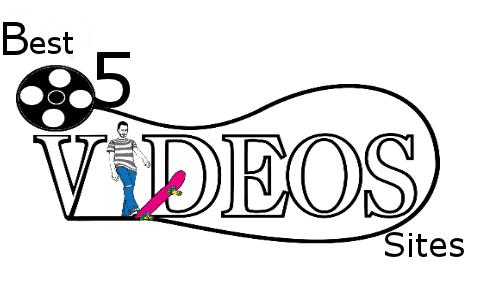 Best 5 Videos Websites in India