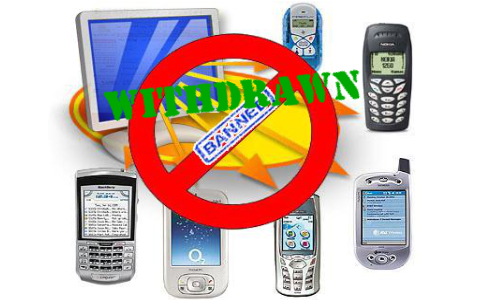 Bulk SMS, MMS Ban Withdrawn by Indian Government