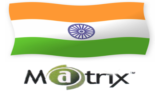 Independence Day Offer: Matrix Cellular offers free calls to India from US and UK