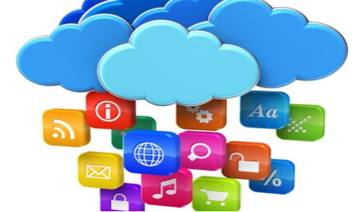 Gartner Application Development Software Market To Expand By 22 6