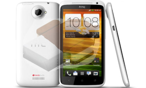 HTC One X receives Android 4.0.4 ICS Upgrade: How To Install? [Tutorial]