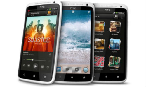 Top 10 Must Have Free Apps For Your New HTC One X