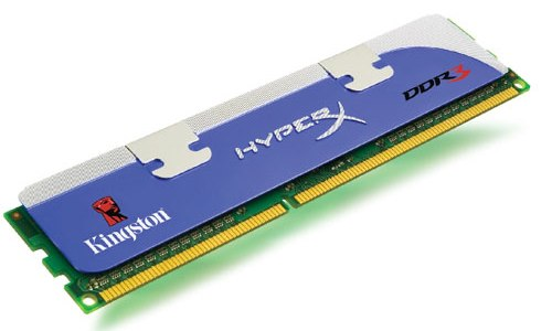 How to Add RAM to Your Laptop?