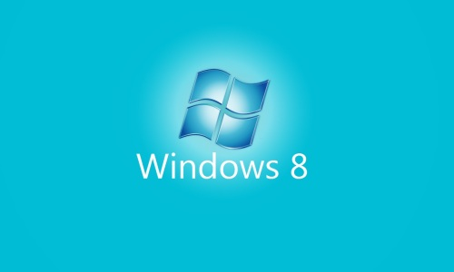 How To Install Windows 8? – Consumer Preview Edition
