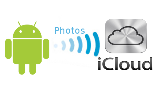 how to permanently delete purchased apps from icloud