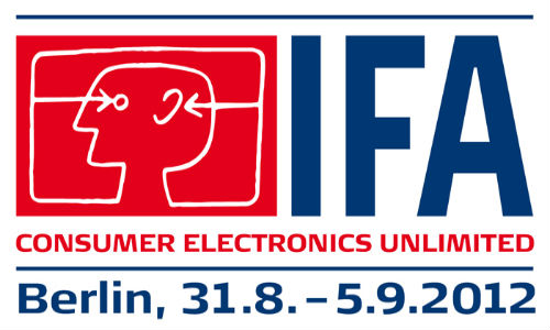 IFA 2012 schedule: What to Expect and What Not to?