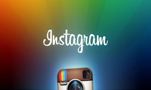 Instagram 3.0 Update: Adds New Features to iOS and Android App [Video]
