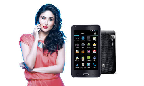iBall Andi 5c: Specifications, Price, Competition and More