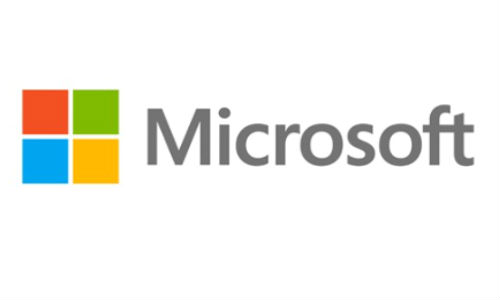 Microsoft Uncovers its new Metro-Inspired Logo, Discover How the Company Changed through the Years [Pictures]