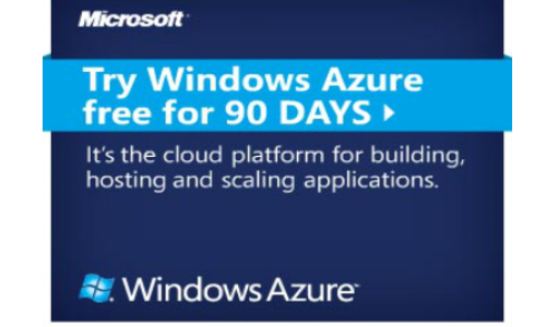 Microsoft Windows 8: 90-Day Trial Version Now Available [Download Link]