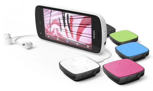 Nokia 808 PureView Gets a Price Cut: Available on Saholic at Rs 24,999
