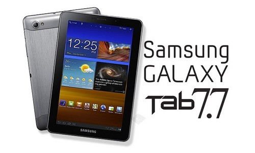 List of Best Display Tablets other than Apple New iPad