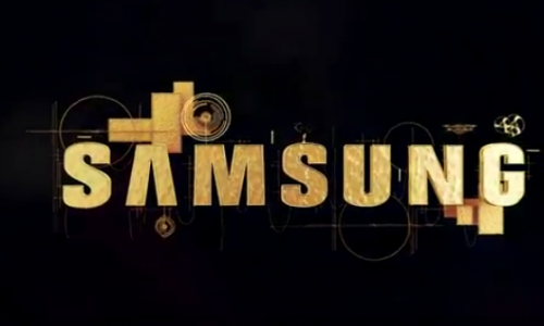 Samsung prepping to Unveil Windows 8 Tablet-Laptop Hybrid [Video]