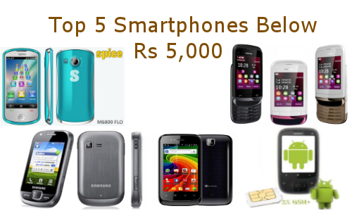 therapyExternal beam mobile phones under 5000 in india mind