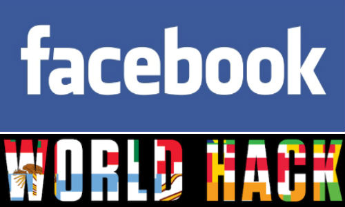 Facebook Developer Hack 2012 events to debut this month
