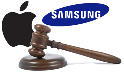 Apple vs Samsung Patent War: Jury Utters the Final Word 'Both Banned'!