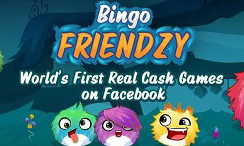 Facebook New App Offers UK users Real-Time Money Gambling
