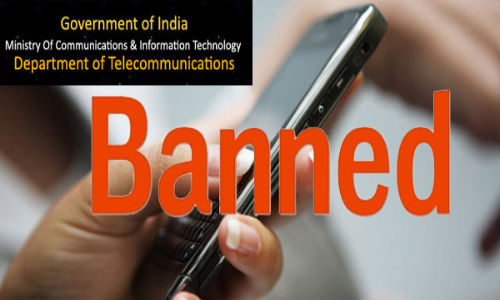 Government Relieves Baffled Customers by Increasing SMS Ban Limit to 20 Per Day