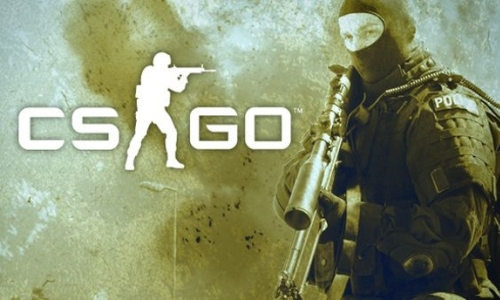 Counter-Strike: Global Offensive – Official Trailer Unveiled [Video]