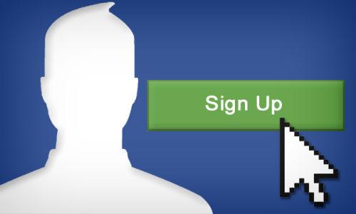 Facebook confirms 83 Million profiles are 'False'