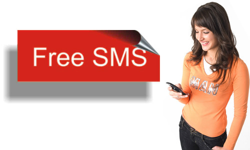 Top 5 Websites To Send Free Text Messages