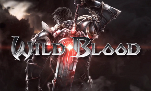 Gameloft Unveils Next-Gen Game 'Wild Blood': Watch the First Teaser Trailer [Video]