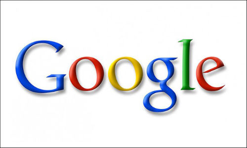 Google Doodles For The Fourth Week Of August 2012