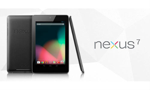 Google Nexus 7 Video Showcases Android 4.1 Jelly Bean: Top 6 Features We Love