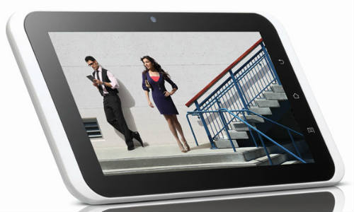 HCL ME Y2: Budget Android ICS tablet Available at Rs 14,999
