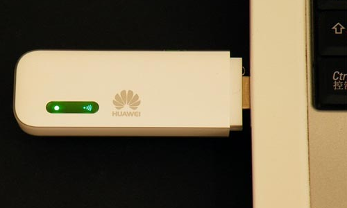 Huawei launches E355 Wi-Fi data card in India at Rs 5,499