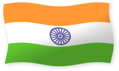 Top 10 Independence Day Offers and Recharge Plans For You