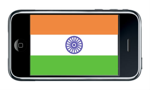 Apple iPhone 5 Rumor Heats Up in India; November launch On The Cards