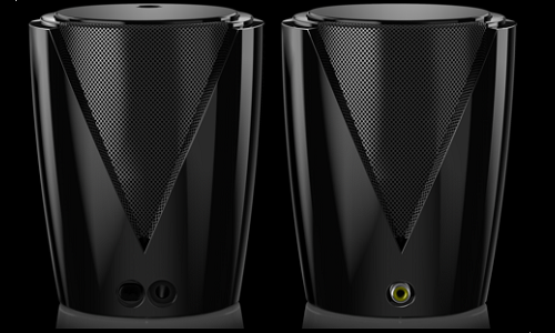 JBL Jembe Speakers Launched in India @ Rs 2,990
